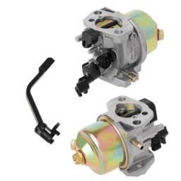 Carburador Para Gerador 6500 5.5 6.5