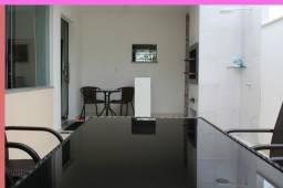 Casa 3 Quartos Condômino quintas das Marinas Ponta Negra