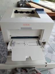 Impressora Xerox phaser 3428