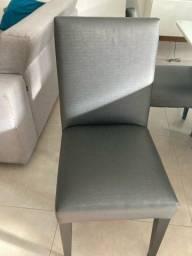 Cadeira Artizzi