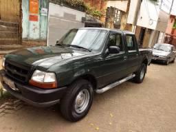 Ranger xl 2.5 Diesel