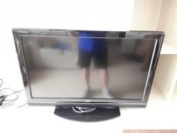 TV Aoc 39 polegadas