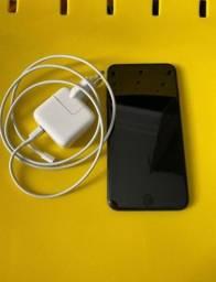 Iphone 7 Plus 32g com nota impecável