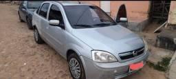 Corsa Premium 2010/2011
