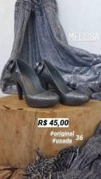 Usados barato conservados feminino