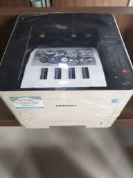Impressora Samsung Pro M4025