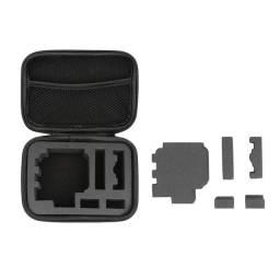 Mala Acessórios GoPro Câmeras de Ação