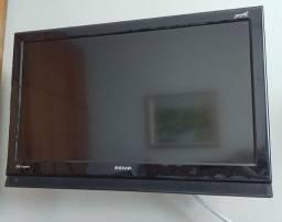 "TV 32"" LCD Semp Toshiba"