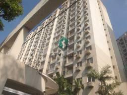 Apartamento à venda com 2 dormitórios em Del castilho, Rio de janeiro cod:C22279