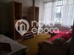 Apartamento à venda com 3 dormitórios em Copacabana, Rio de janeiro cod:CO3AP54196