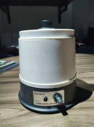 Termocera Profissional 1,9 kg Randay<br><br><br>