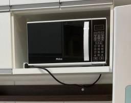 Micro-ondas Novo Philco 21 Litros