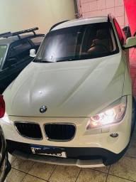 BMW X1 18i 2011