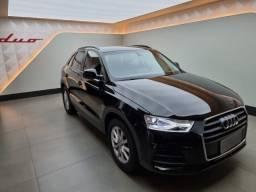 Audi Q3 2019 15.000km