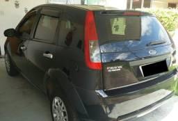 Ford Fiesta Hatch 1.6 Rocam 2010/2011
