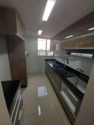 Apartamento para venda tem 69m2  com 3 quartos em Goiânia 2 - Goiânia - Goiás