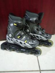 Patins Traxart Spectro #5