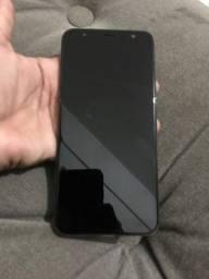 Samsung Galaxy J4+ ( R$ 400 ) todo original sem defeitos