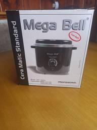 Panela de cera Mega Bell
