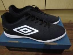 Tênis Umbro Futsal