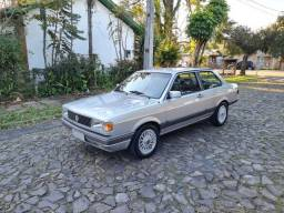 VW Voyage Sport 1.8 S 1994