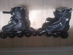Roller / Patins Traxart Jet Special Series