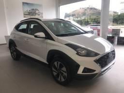 Hyundai toksu barbacena mg