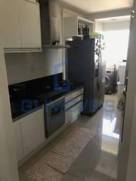 Apartamento 2 quartos, Hípica Parque Residencial!