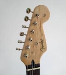 Braço Fender Stratocaster