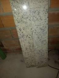 Pedras de marmore varios tamanhos vendo ou troco