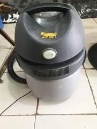 Aspirador Electrolux seminovo r$ 200