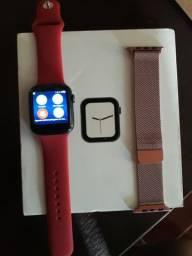 Relógio  smartwatch em Jaru