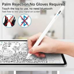 Stylus pen para iPad, iPad pro, mini, Air 2018 2019 2020