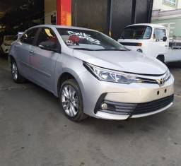 Toyota Corolla Sucata Retirada De Peças