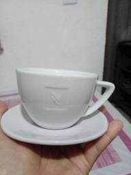 Xícara Nespresso