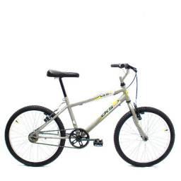 Bicicletas Aro 20 Infantil Dks Com Rodinha