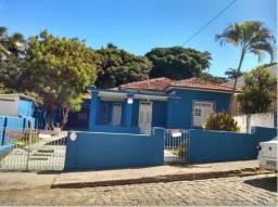 Olinda, Alugo Casa no Sítio histórico 5 qtos, 3 Garagens