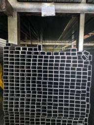 Metalon 30x20x20