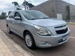 GM Chevrolet Cobalt LTZ 1.4 2013 Completo