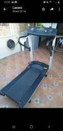 Esteira Movement LX150