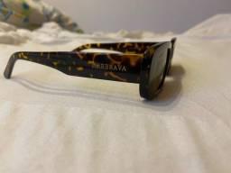 Óculos de sol dream vintage,