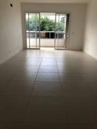 Apartamento 3 Dormitórios  2 garagens perto da UFSM em Camobi SM