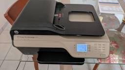 Impressora Multifuncional HP Deskjet 4615