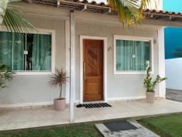 Excelente Casa a Venda em Barra Mansa/Rj, Condomínio Village do Sol