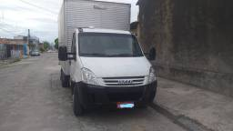 Iveco Daily 70C16 2008