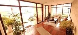 Apartamento à venda com 3 dormitórios em Jardim guanabara, Rio de janeiro cod:888926