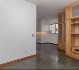 Título do anúncio: Apartamento à venda com 2 dormitórios em Caiçara, Belo horizonte cod:46292