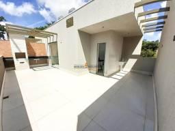 Apartamento à venda com 3 dormitórios em Planalto, Belo horizonte cod:17639