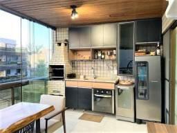 Apartamento à venda com 3 dormitórios cod:BI8169