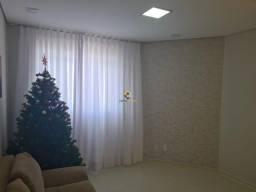 Apartamento à venda com 3 dormitórios em Santa rosa, Belo horizonte cod:4104